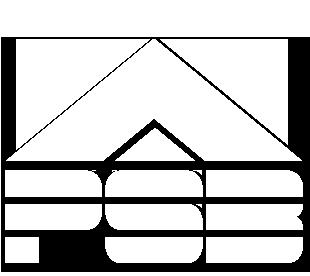 Potsdamer Sanierungsbau GmbH